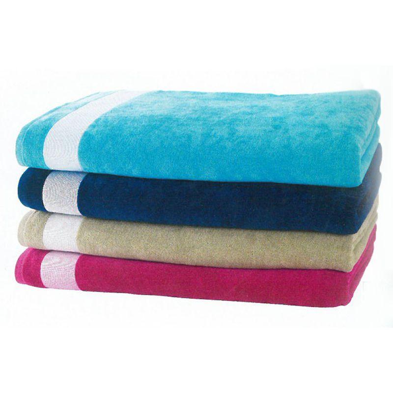 Πετσέτες - twl3584