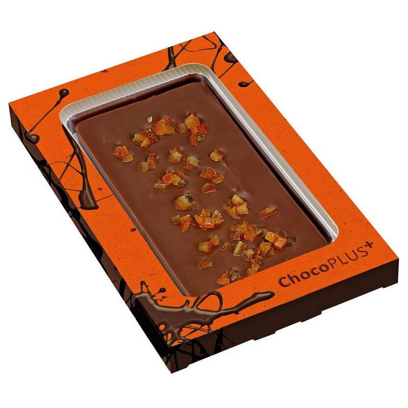Σοκολάτες - kml0070