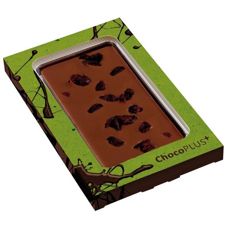Σοκολάτες - kml0071