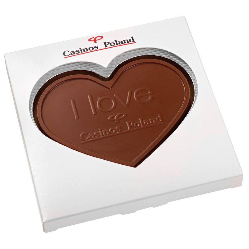 Σοκολάτες - kml0072