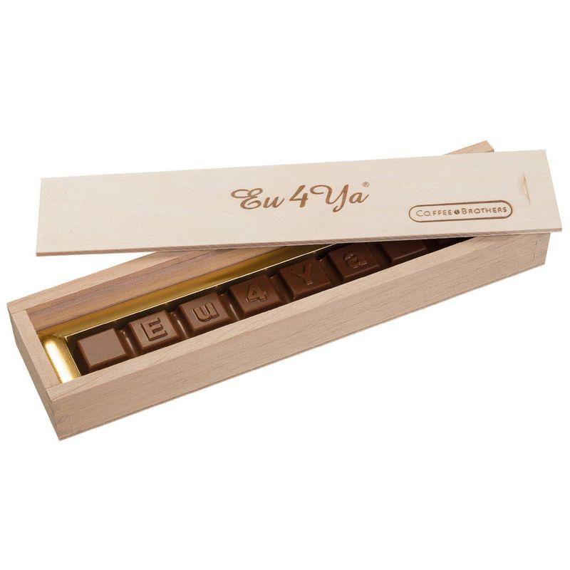 Σοκολάτες - kml0073