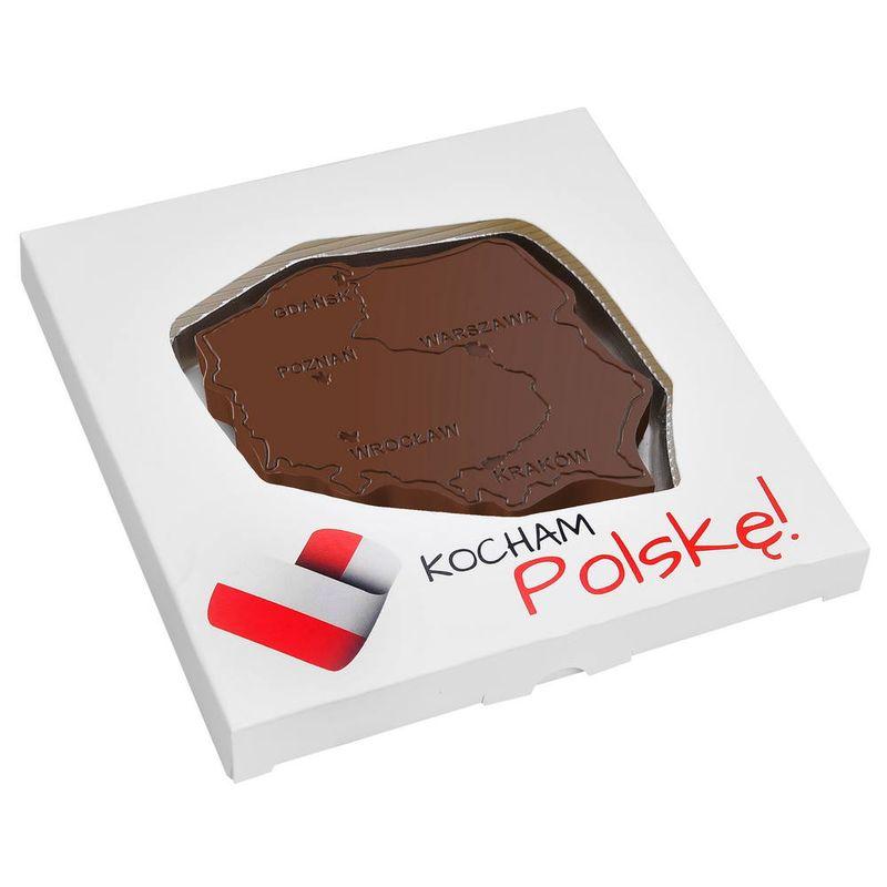 Σοκολάτες - kml0074