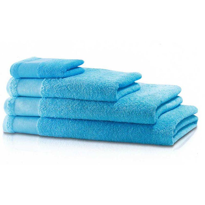 Πετσέτες - twl3585