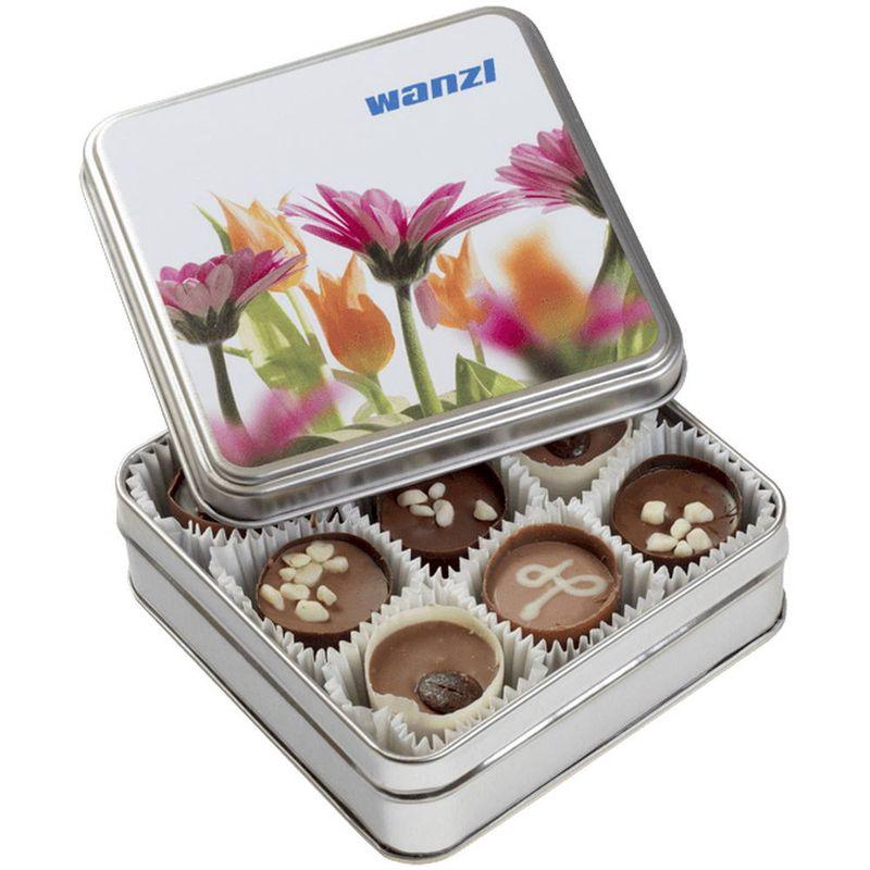 Σοκολάτες - kml0080