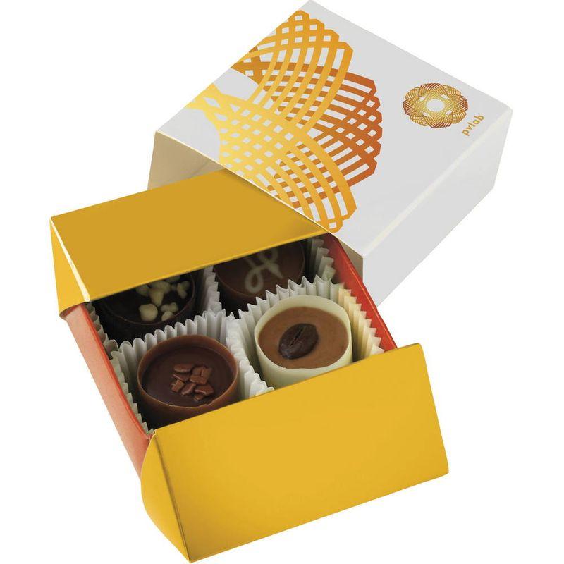 Σοκολάτες - kml0081