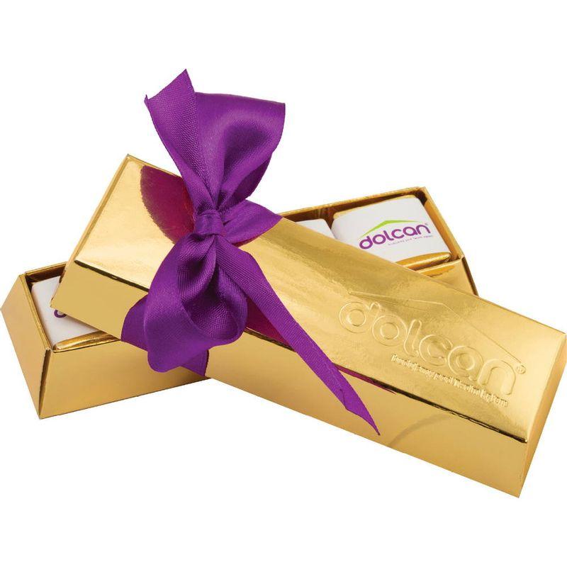 Σοκολάτες - kml0085