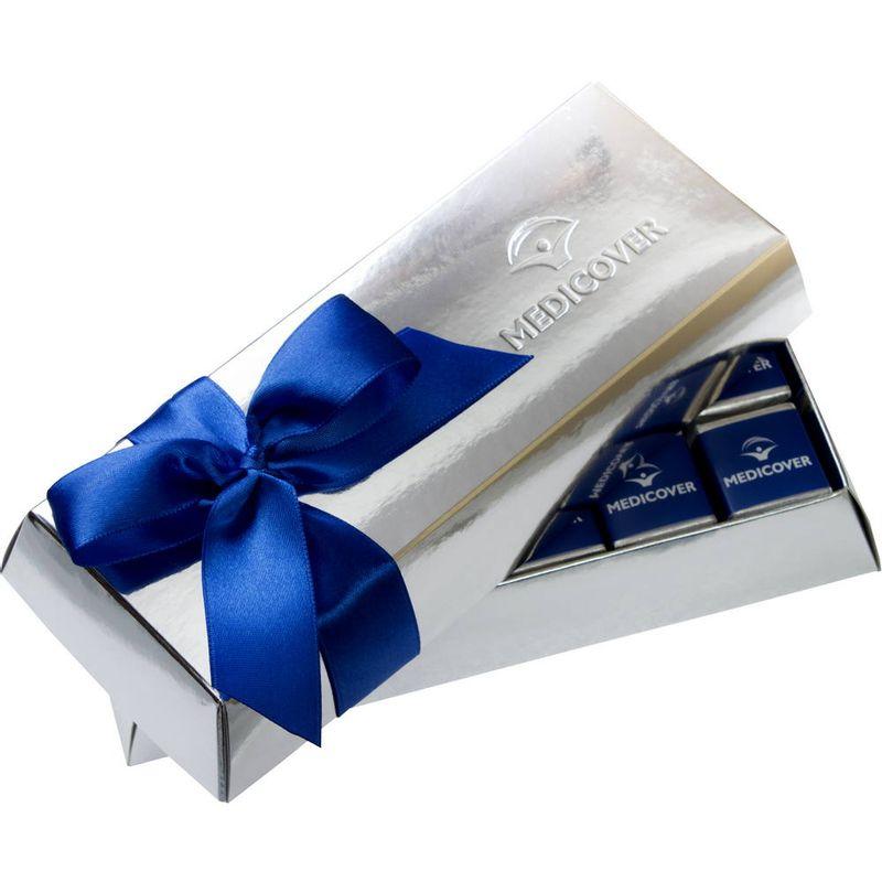 Σοκολάτες - kml0086