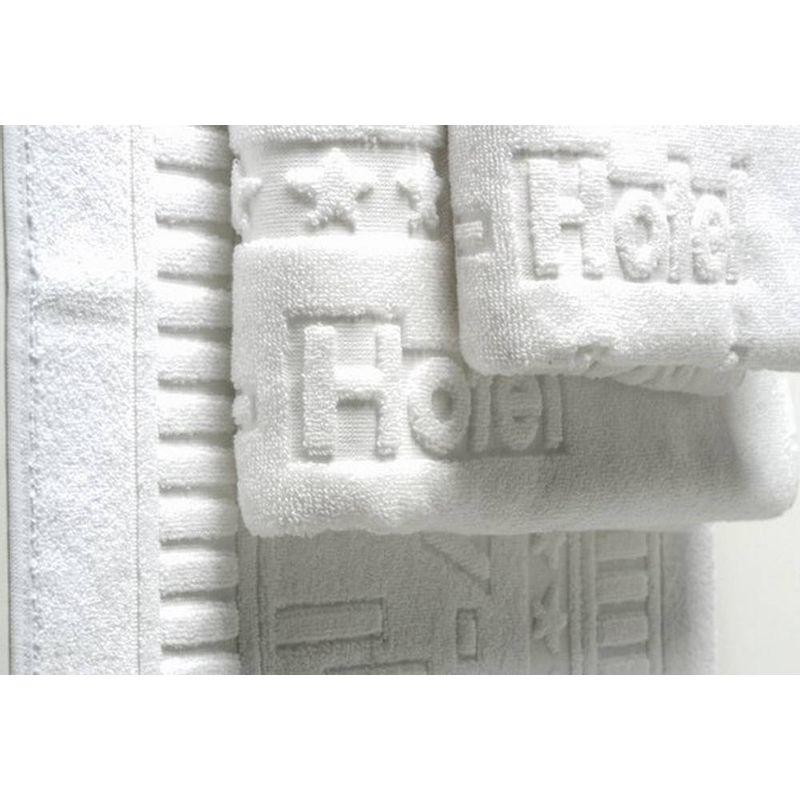 Πετσέτες - twl3582