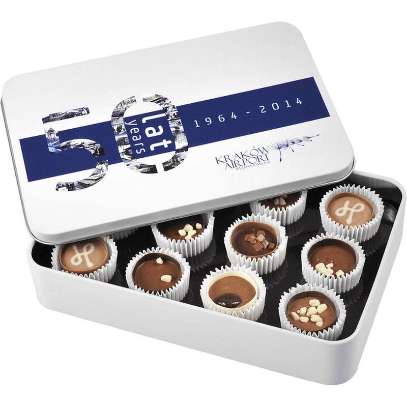 Σοκολάτες - kml0091