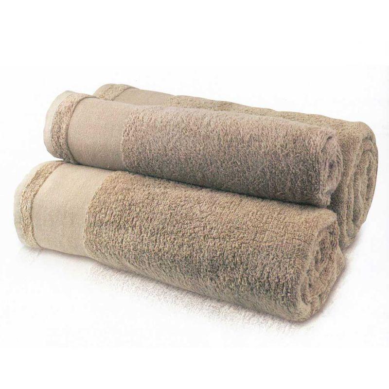 Πετσέτες - twl3583