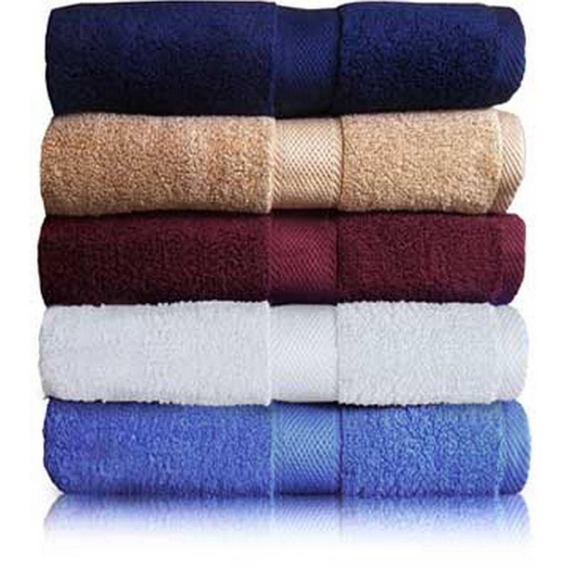 Πετσέτες - twl3581