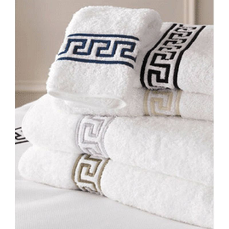 Πετσέτες - twl3578