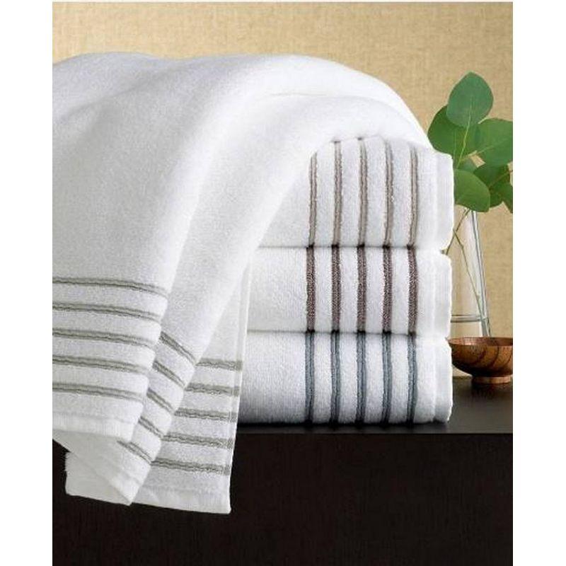 Πετσέτες - twl3580
