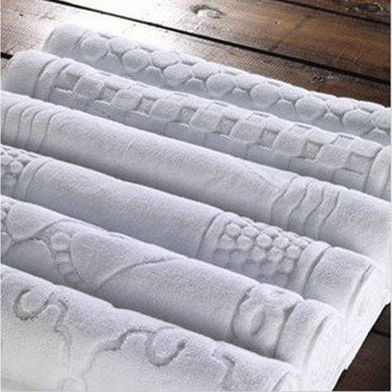 Πετσέτες - twl3575