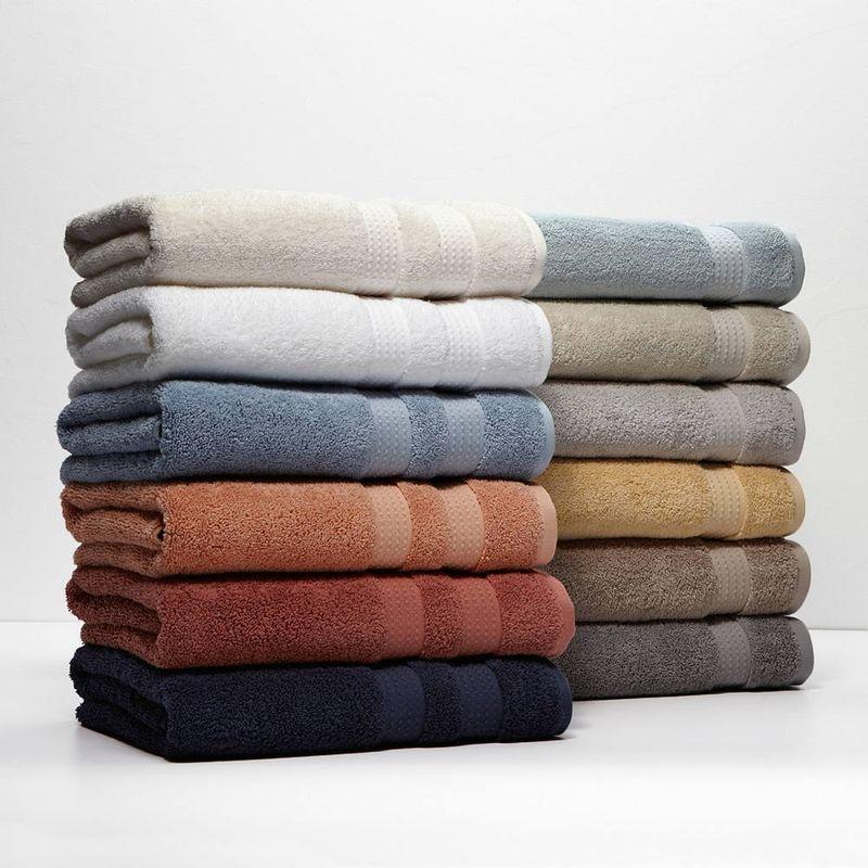 Πετσέτες - twl3572