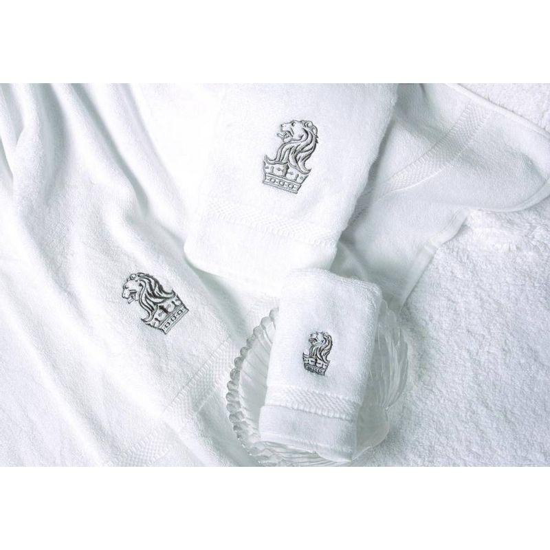 Πετσέτες - twl3569