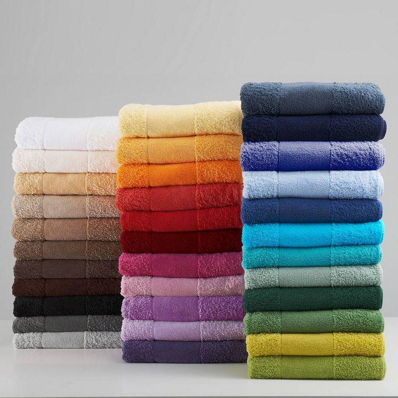 Πετσέτες - twl3571
