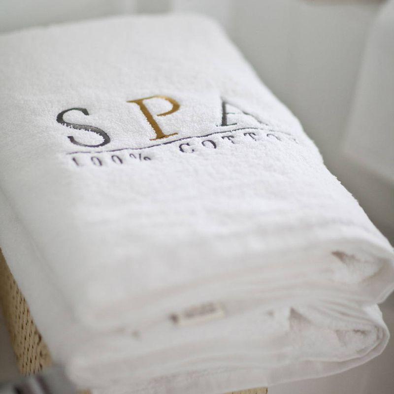 Πετσέτες - twl3567