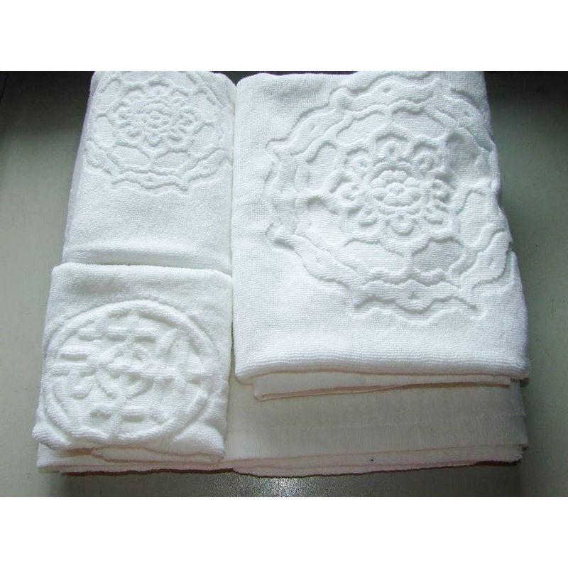 Πετσέτες - twl3568