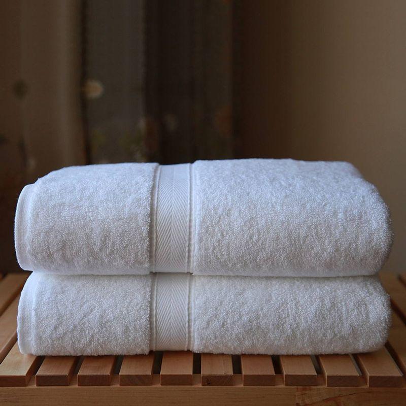 Πετσέτες - twl3564