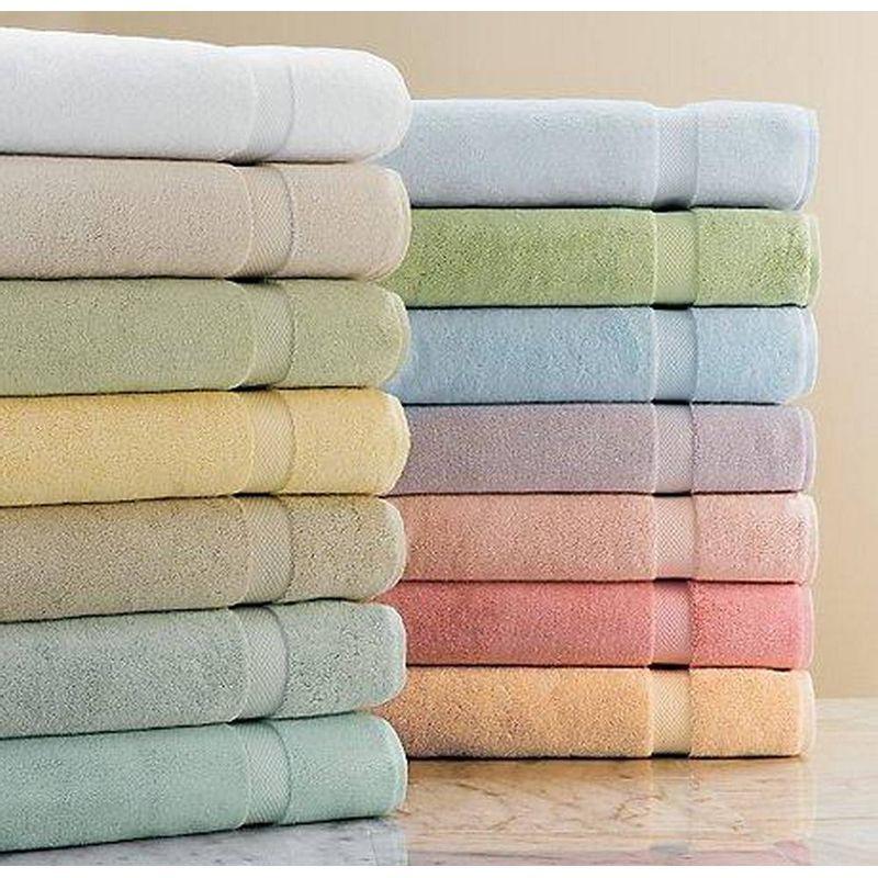 Πετσέτες - twl3565