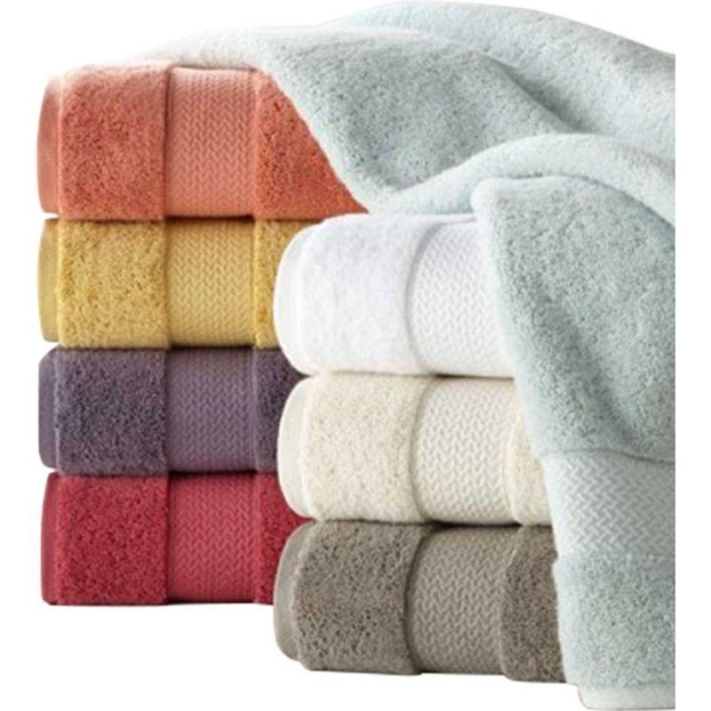 Πετσέτες - btl5172