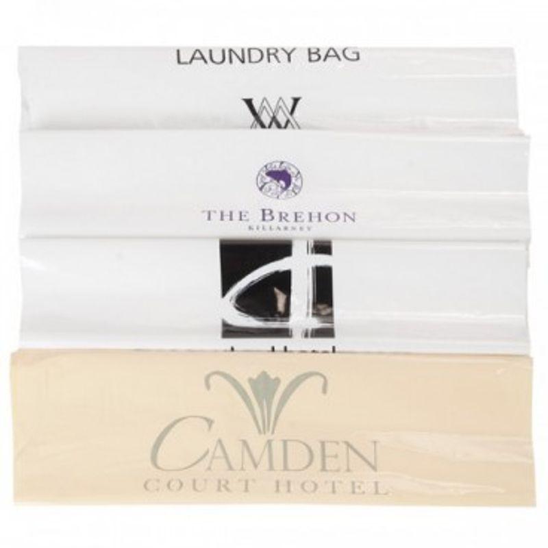 Laundry Bags - mlk5375