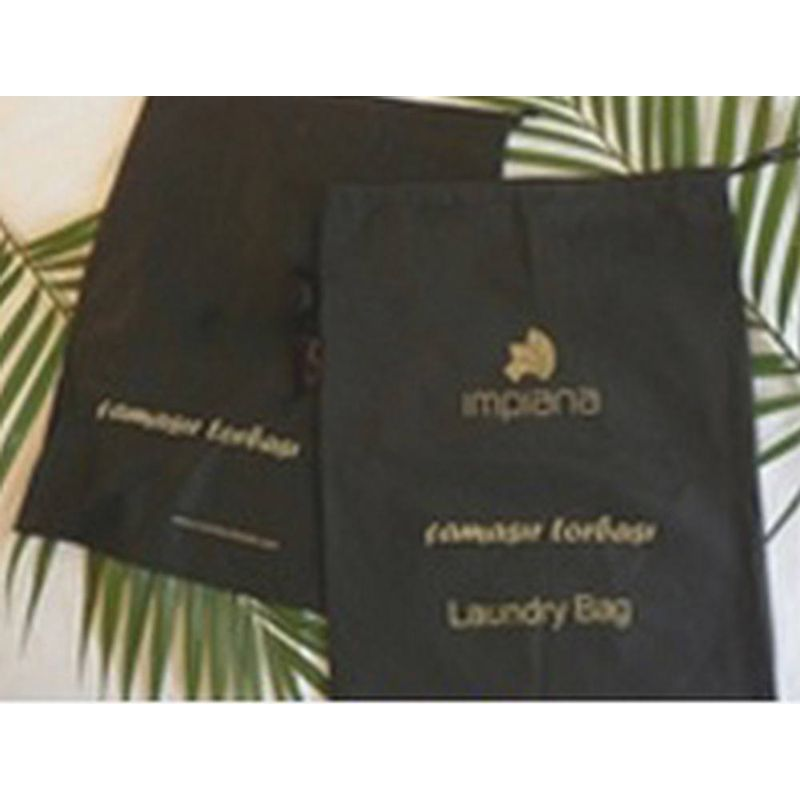Laundry Bags - mlk0333