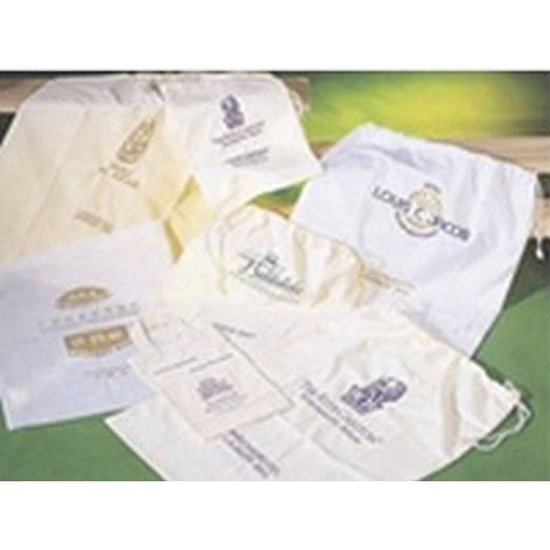 Laundry Bags - mlk0324