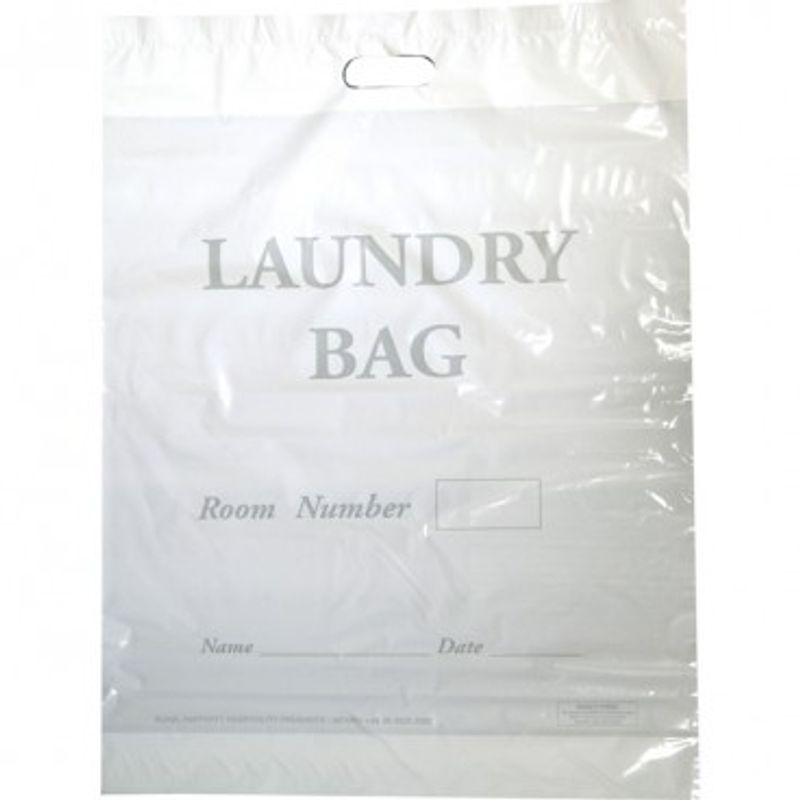 Laundry Bags - mlk5374